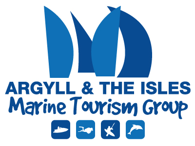 Argyll and the Isles Marine Tourism Group