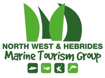 North West and Hebrides Marine Tourism Group