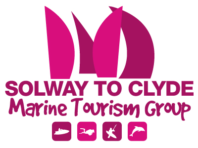 Solway to Clyde Marine Tourism Group