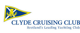 Clyde Cruising Club